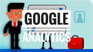 10 Best SEO Tools 2020 In Hindi: Google Analytics
