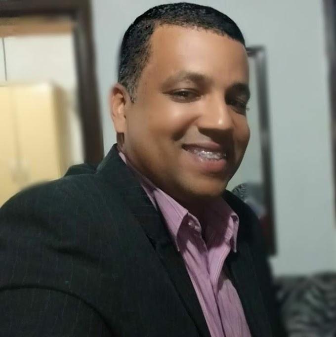 Ex-secretário de infraestrutura de Cruz das Almas será voluntário em testes de vacina contra covid-19