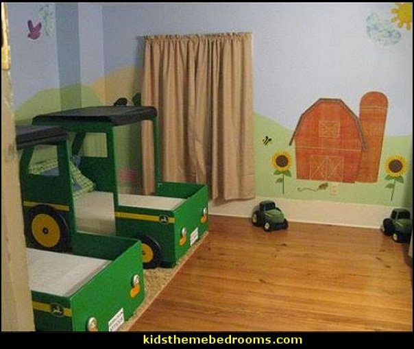 tractor bedroom ideas farmyard bedroom ideas country farm bedroom john deere tractor bedroom furniture