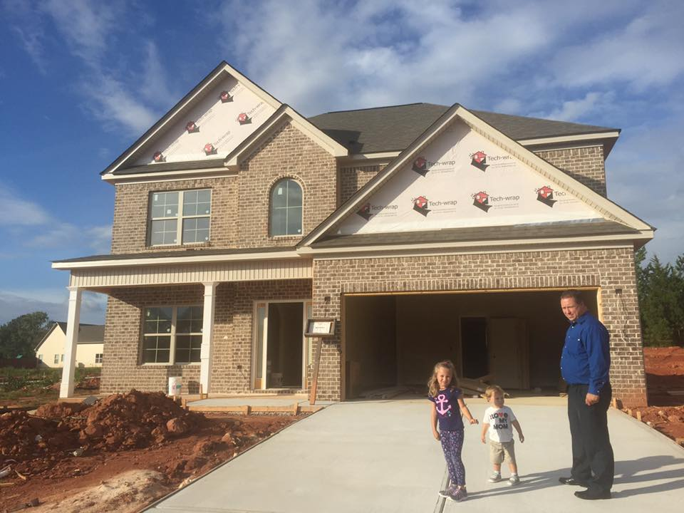 How to Reduce Maintenance Costs on a New Family Home