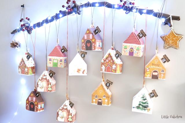 casitas-imprimibles-navidad