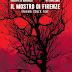 Recensione: Il mostro di Firenze - Enigma senza fine