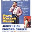 Pete Kelly´s Blues (1955)