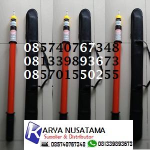 Distributor Detector NGK 6KV - 35kv 1,5mtr / 36KV - 220kv 3mtr di Pasuruan