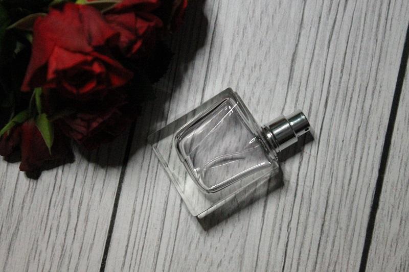 avon eve duet woda perfumowana