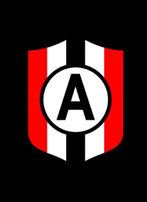 CLUB DEPORTIVO Y BILIOTECA PUBLICA INDEPENDIENTE ALMAFUERTE (LAS VARILLAS)