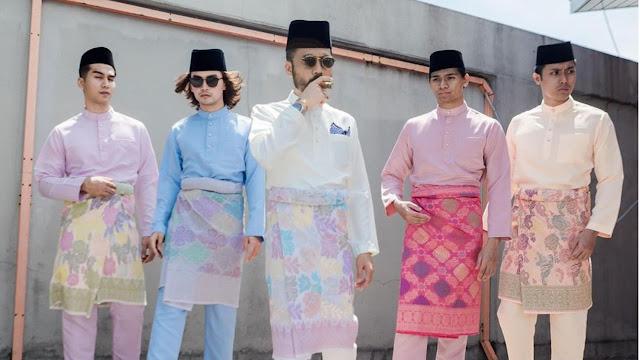Wakdoyok Clothing