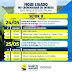 Governo de Santo André divulga novo cronograma de entrega de palma para Agricultores