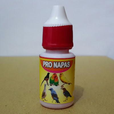 Pro Napas