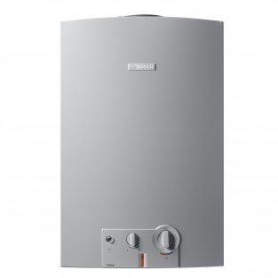 Bosch Aquastar Water Heater Bosch Therm Tankless Water Heaters: Bosch 520HN Power ...