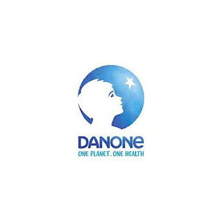 Lowongan Kerja Danone Indonesia Terbaru