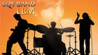 LBM - SQY Band - Lorok
