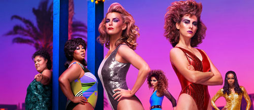glow-season-3-trailers-images-and-poster
