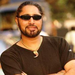 Akasa Singh Father