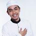 Hafiz Hamidun Tidak Terkesan Dengan Tohmahan Mengenai Dirinya