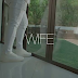 Aslay – Wife Video Download