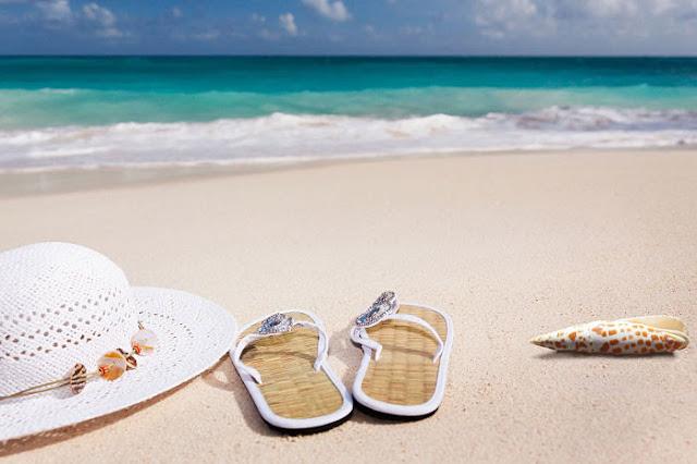 cuidados-de-la-piel-en-verano