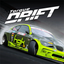 Download Torque Drift 1.4.1 - Unique Racing Game Driving Android + Mod + Data