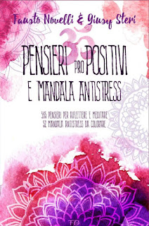 http://ilmiolibro.kataweb.it/libro/saggistica/240195/pensieri-propositivi-e-mandala-antistress