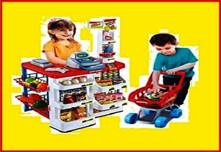 छोटे-छोटे बच्चों के लिए खेल खिलौने