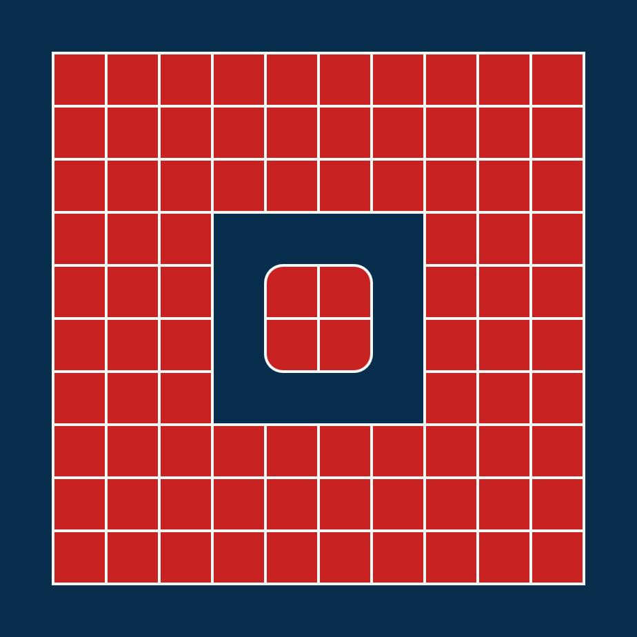 Sezoz Block #1753