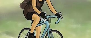 Kriteria Jersey Sepeda Untuk Bersepeda yang Lebih Nyaman
