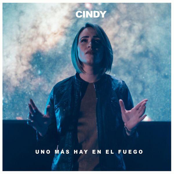 Cindy del Toro – Uno Mas Hay en el Fuego 2021 (Exclusivo WC)