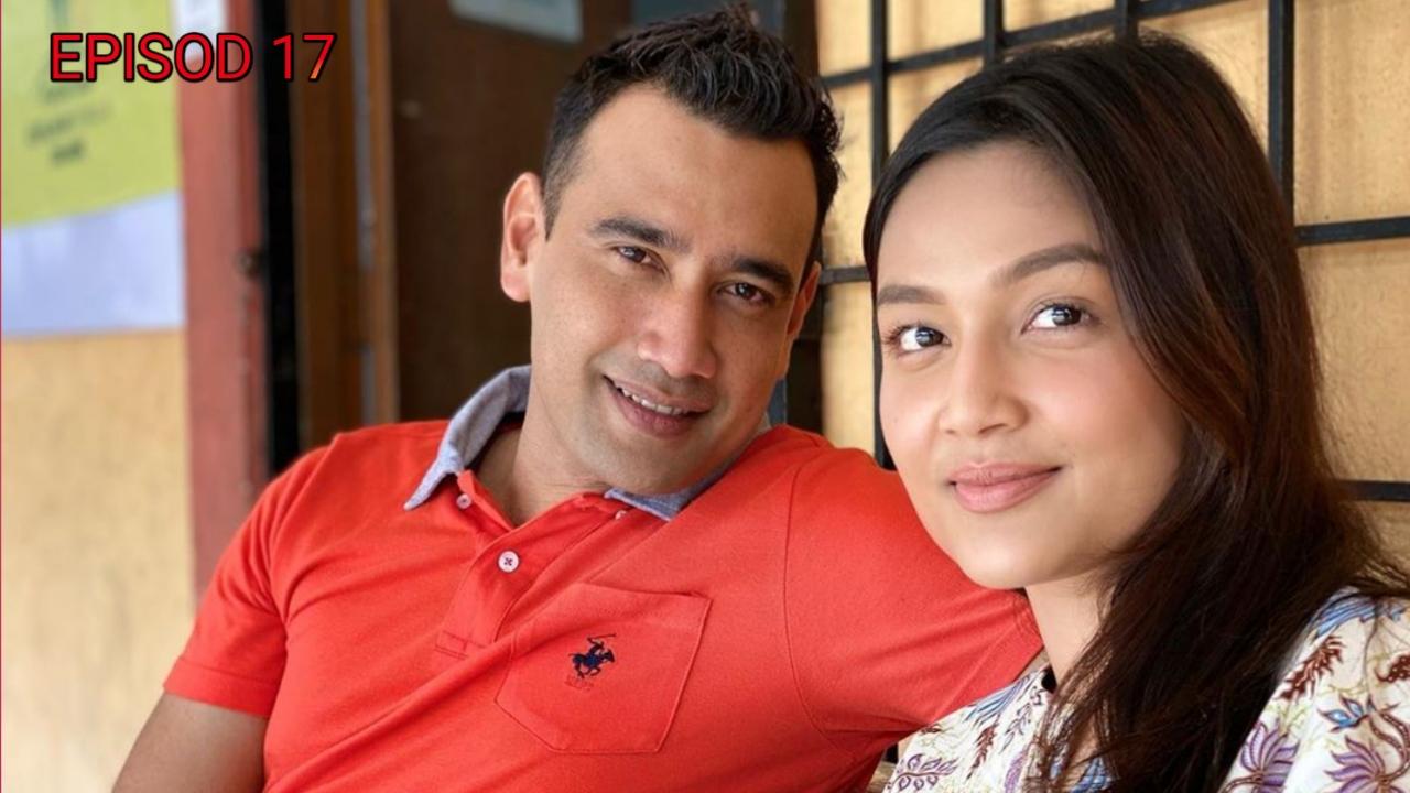 Tonton Drama Rahimah Tanpa Rahim Episod 17 (TV3)