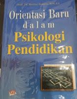 Critical Book Perkembangan Pendidikan Indonesia buku utama