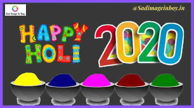 Happy Holi Images | happy holi animated gif, happy holi png