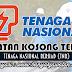 Jawatan Kosong di Tenaga Nasional Berhad (TNB) - 29 Julai 2018