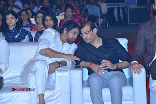 Om Namo Venkatesaya Telugu Movie Audio Launch Event Stills  0224.JPG