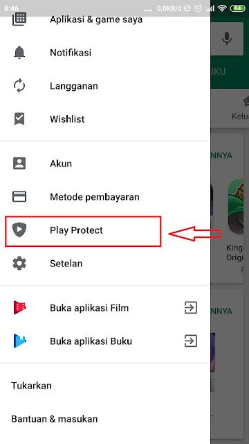 Cara Menghilangkan Iklan Pop Up yang Mengganggu di Android [ANTI GAGAL]