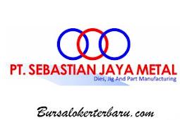 Lowongan Kerja PT Bastian Jaya Steel Metal Juni 2018