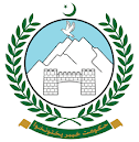 Health Department Government of Khyber Pakhtunkhwa is looking for medical, health and technical female candidates for the posts of Lady Health Visitors LHV in Peshawar KPK 2021.