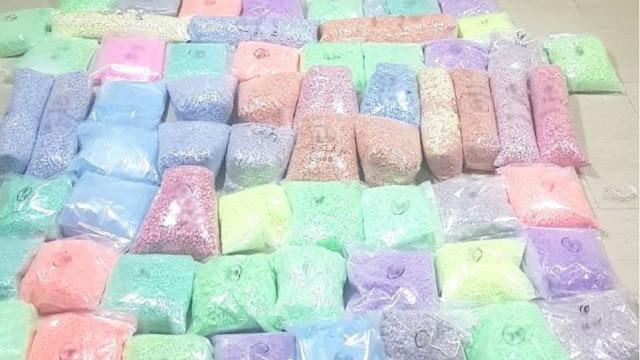 thessaloniki-katashethikan-500000-narkotika-diskia-ecstasy