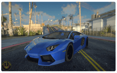 Ethmods graphics preset download