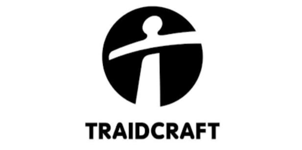 traidcraft fair trade coffee uk