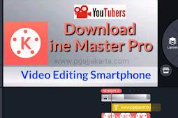 Aplikasi Edit Video Keren Cocok Untuk Youtuber