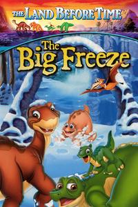 Watch The Land Before Time VIII: The Big Freeze Online Free in HD
