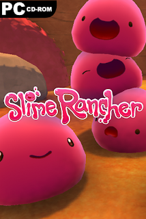 Download Slime Rancher PC