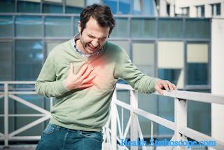 Sudden cardiac death risk ?