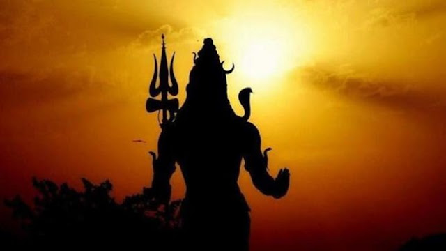 mahakal full hd wallpaper