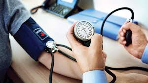 High BP I Hypertension I Gharelu Ilaj