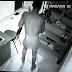 João Pessoa: homem suspeito de roubar loja completamente nu é preso; confira foto!