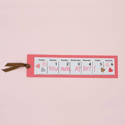 Bookmark This!