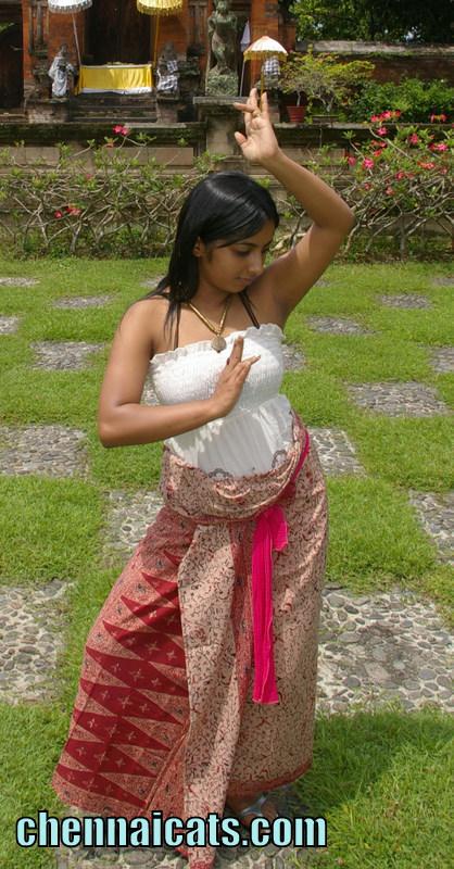 Sri Lankan Hot Girls Photos Srilankan Girls Pics-1612
