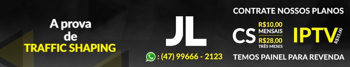 JL CS