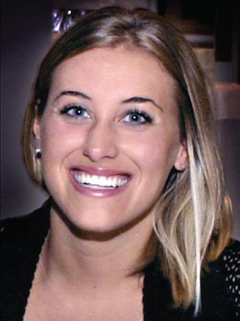 Stephanie Faris's Blog - T Is for Tara Grinstead - April ...