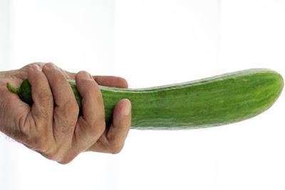 Pengertian, Ciri dan Cara Mengatasi Mr P Cepat Loyo dengan Obat Herbal
